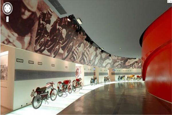 上海易胜博官方网站易胜博备用网址展示设计有限公司